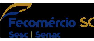FECOMERCIO SC