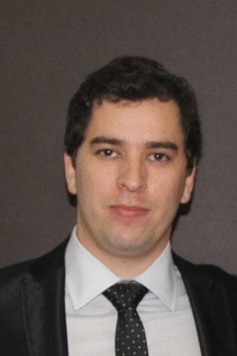 Guilherme Piucco da Silva