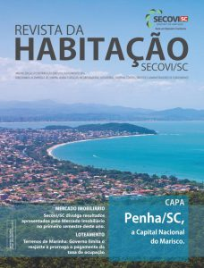 Revista Secovi-SC 37ª Ed.