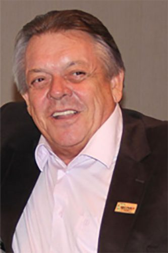 Nelson Edilberto Nitz