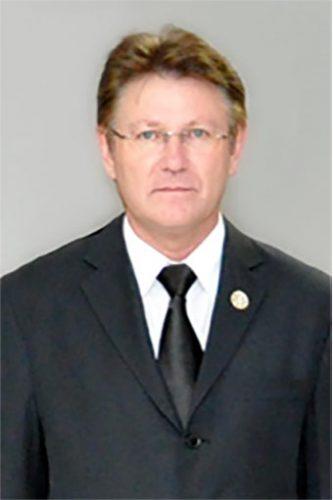 Luiz Alfredo Werka