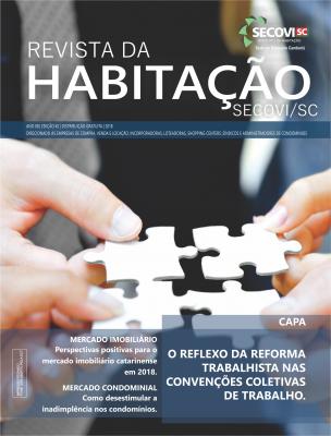Revista 45 edicao