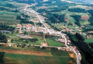 Fonte: www.secovi-sc.com.br
