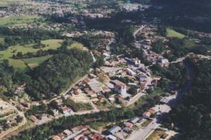Trombudo Central Santa Catarina fonte: www.secovi-sc.com.br